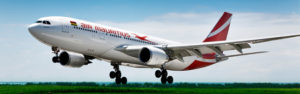 Air Mauritius Reservations Phone Number