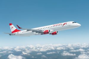 Austrian Airlines Reservations Phone Number