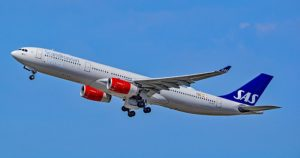 Scandinavian Airlines Reservation Number