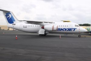 Skyjet Airlines Booking Phone Number
