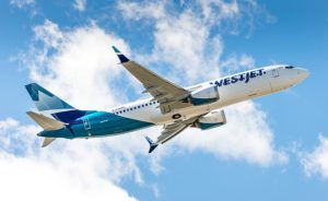 WestJet Airlines Reservation Phone Number