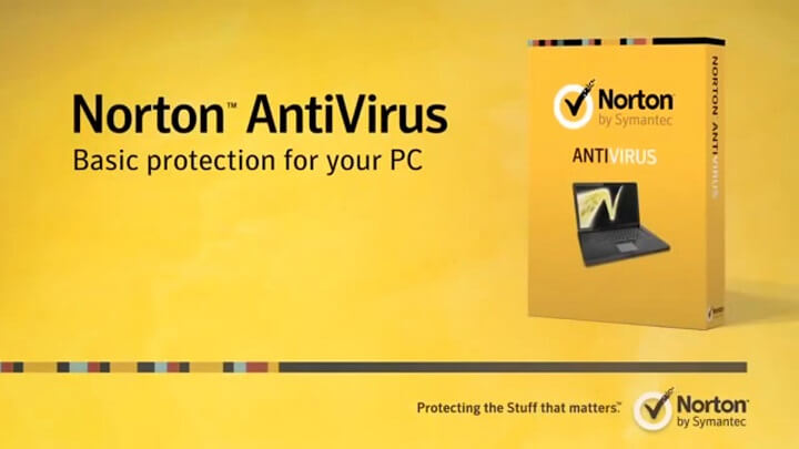 Norton Norton antivirus Customer Service.