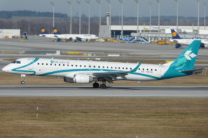 Air Dolomiti Reservations Phone Number