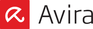 Avira Antivirus Customer Service
