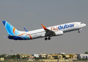 Flydubai Booking Phone Number