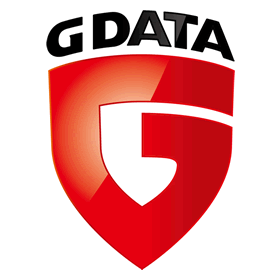 G Data Antivirus Customer Service