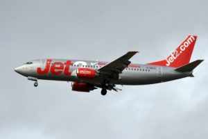 Jet2.com Reservation Phone Number