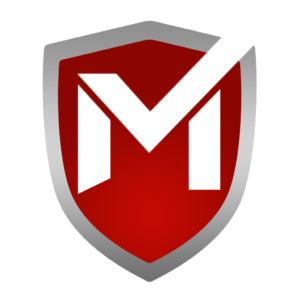 Max Secure Antivirus Customer Service