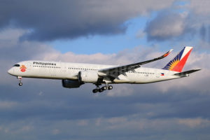 Pal Express Airlines Reservations Phone Number 1 855 695 0023