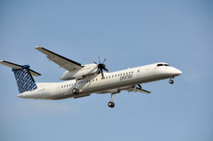 Porter Airlines Reservations Phone Number