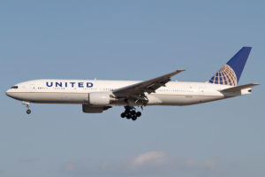 United Airlines Reservations Phone Number