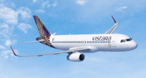 Vistara Reservation Phone Number