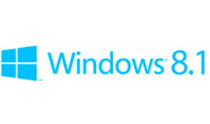 Windows 8.1 Customer Service