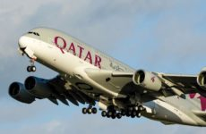 Interesting Facts About Qatar Airways