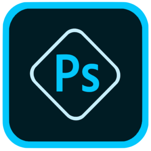 Adobe Photoshop Customer Service Number