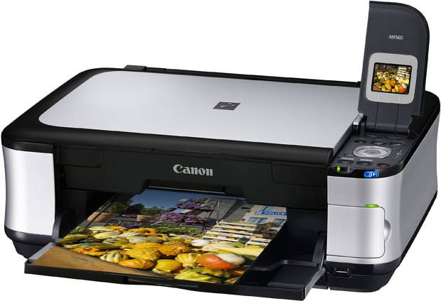 Troubleshoot Canon Printer Problems