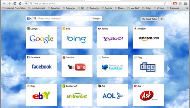 Maxthon-Browser customer service Phone Number