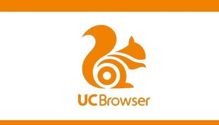 UC-Browser customer service Phone Number