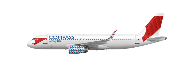 Compass Airlines Phone Number