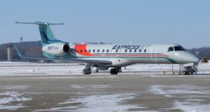 ExpressJet Airlines Phone Number
