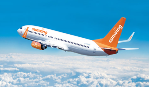 Sunwing Airlines Phone Number