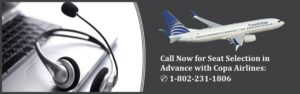 Copa-Airlines-Customer-Service for seat