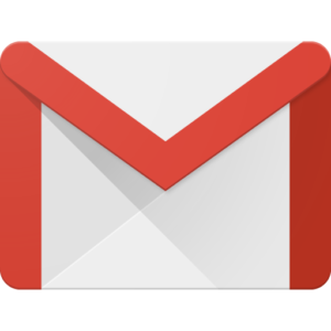 Gmail Troubleshooting