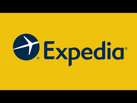 How To Book Flight Tickets On Expedia