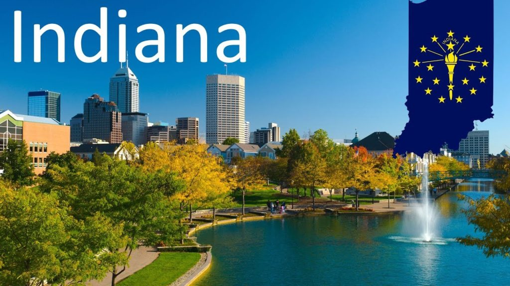 Top Tourist Attractions of Indiana