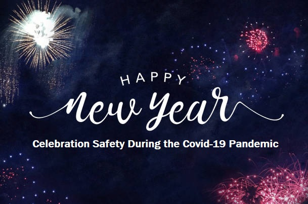 New Year Safety